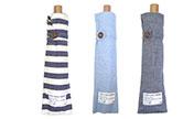 岡山デニム折傘商品写真