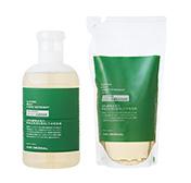オリジナル洗剤グリーンラベル商品画像