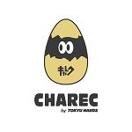 @CHAREC2021
