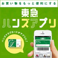 hands_application