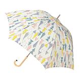 ワールドパーティー長傘