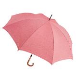 岡山デニム長傘・折りたたみ傘