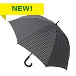 風に強い長傘・折りたたみ傘